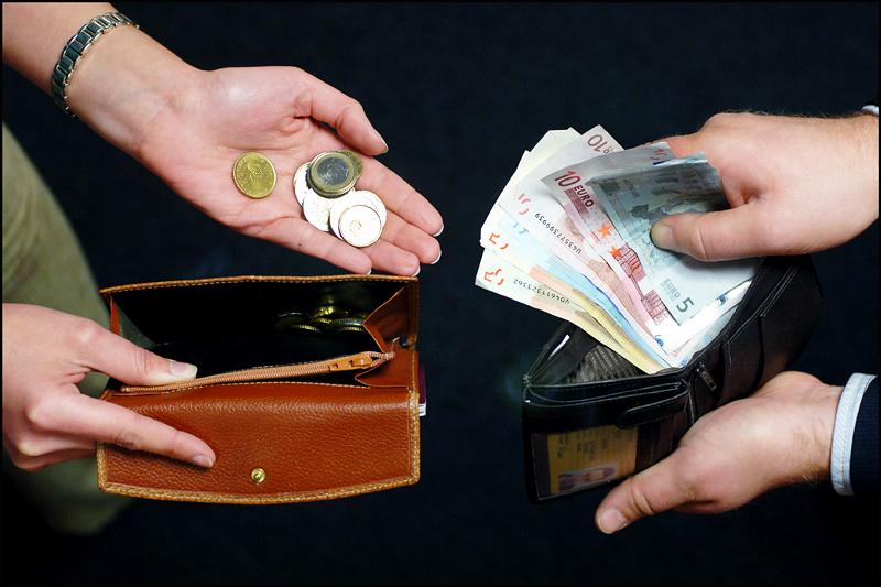 fizetés felmérés